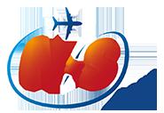 N&S Aero Logo